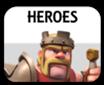 Troop-H