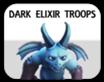 Troop-DET