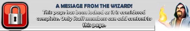 File:Locknotiffull.png