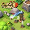 Thumbnail for version as of 11:11, September 10, 2012