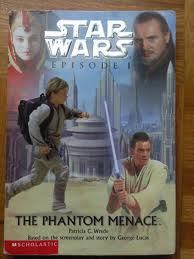 File:The phantom menace 1.jpg