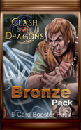Bronze Pack 3