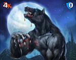 0 Nord Werewolf Mini