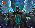 0 Wraith Lord Mini