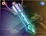 6 Elixir of the Master Archer mini
