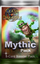 Booster mythic 5 2