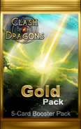 Gold pack 3