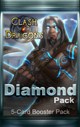 Diamond Pack