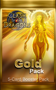 Gold pack 4