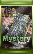 Mystery Pack 3