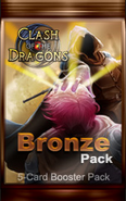 Bronze pack 4