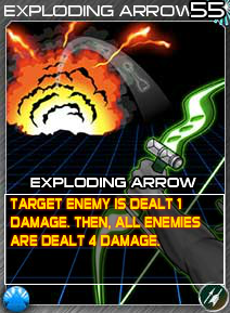 File:Archery ExplodingArrow.png