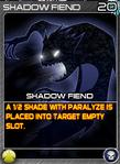 Dark ShadowFiend