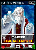 File:FatherWinter.PNG