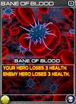 Dark BaneOfBlood