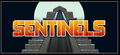 Thumbnail for version as of 01:43, March 7, 2012