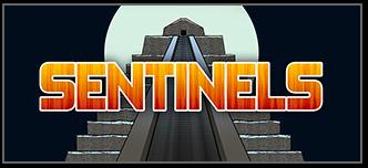 File:Sentinels.png