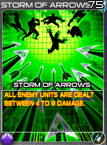 File:Archery StormOfArrows.png