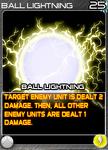 Electricity BallLightning copy