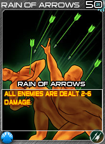 File:Archery RainOfArrows.png