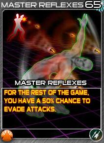 File:Archery MasterReflexes.png