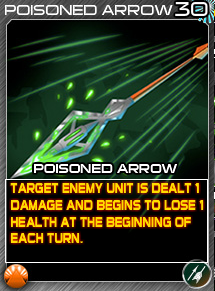 File:Archery PoisonedArrow.png