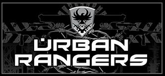 File:Urban Rangers.png