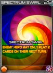Arcane SpectrumSwirl