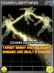 Electricity ChainLightning copy