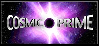 Cosmic Prime