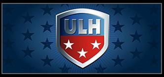 File:ULH.png