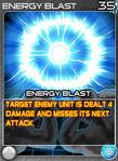 Energy EnergyBlast