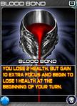 Dark BloodBond