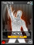 Neutral Tactics