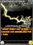Electricity LightningBolt