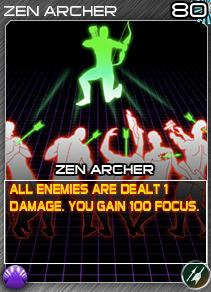 File:Archery ZenArrow.png
