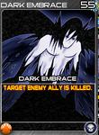 Dark DarkEmbrace