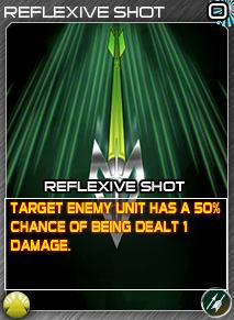 File:Archery ReflexiveArrow.png