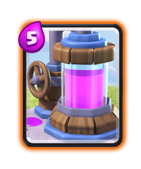 File:Elixir Collector.png