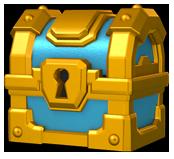 Plik:Golden Chest.png