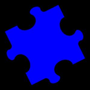 File:Puzzle Blue.png
