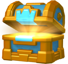 cf514f0a4 Bau-de-coroas-clash-royale-crown-chest
