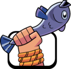 ShakingFish