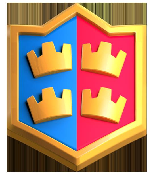 2v2 | Clash Royale Wiki | FANDOM powered by Wikia