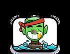 Sea Goblin