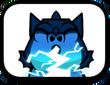 Thundering Edragon