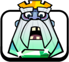 Gem Royal Ghost