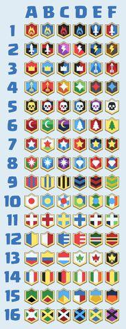 File:All badges.jpg