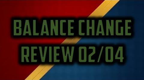BALANCE CHANGES 02 04 REVIEW CLASH ROYALE (RANT) (GONE WRONG) (I ALMOST DIED!!1!!1!)