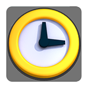 2016년 2월 26일 (금) 09:21 버전의 파일